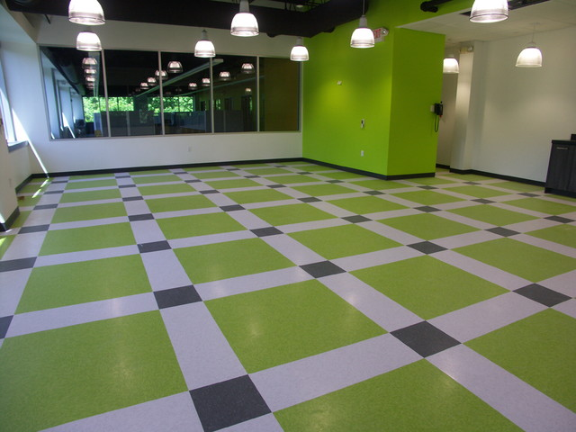 Vinyl Flooring Commercial Flooring Leeds Amp Commercial